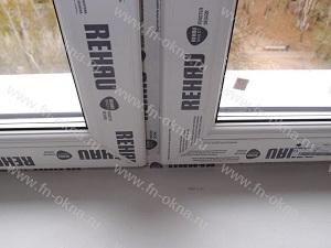 Купить пластиковые окна в ярославле
